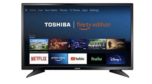 Toshiba from 30-55 Inch Lf621U19 4K Ultra Hd Smart Led Tv Hd