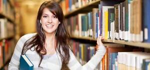 Assignment Help/Essay Writing/Research Writing Perth Perth City Area Preview