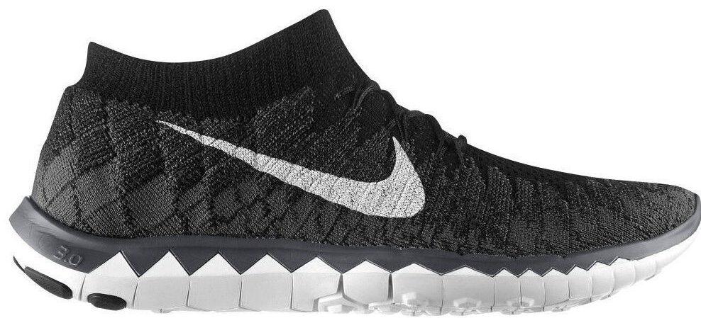 new style 17fe1 63396 ... Nike Free 3.0 Flyknit ...