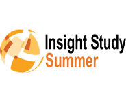 Summer School English Teachers required - Medway campus
