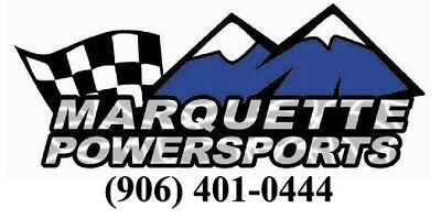 Marquette Powersports