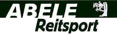 Abele-Reitsport