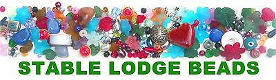 Stable Lodge Beads 2011