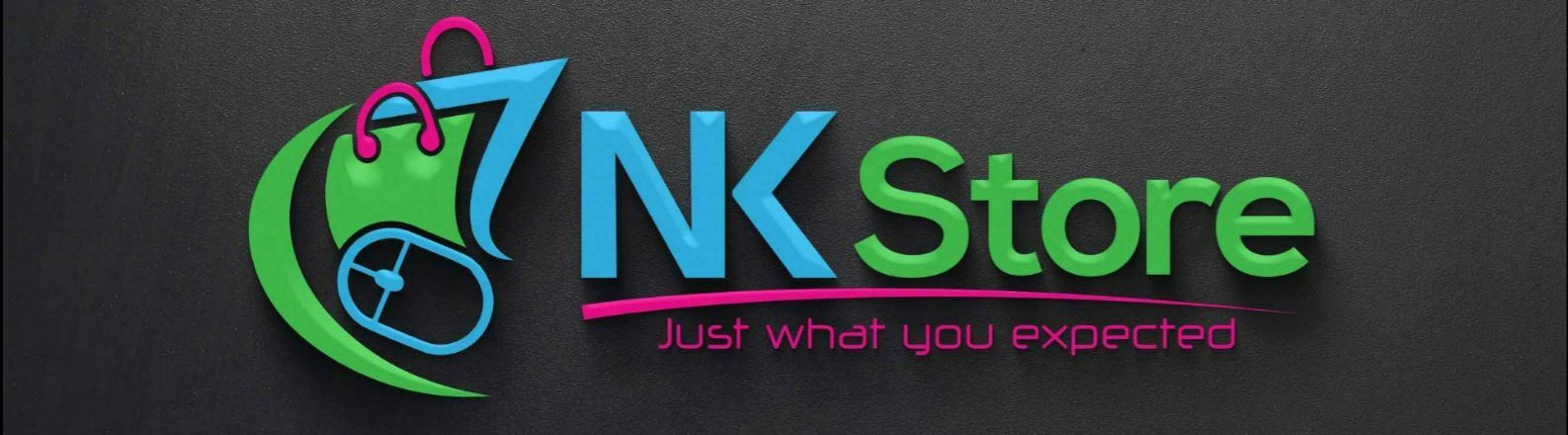 NK Store