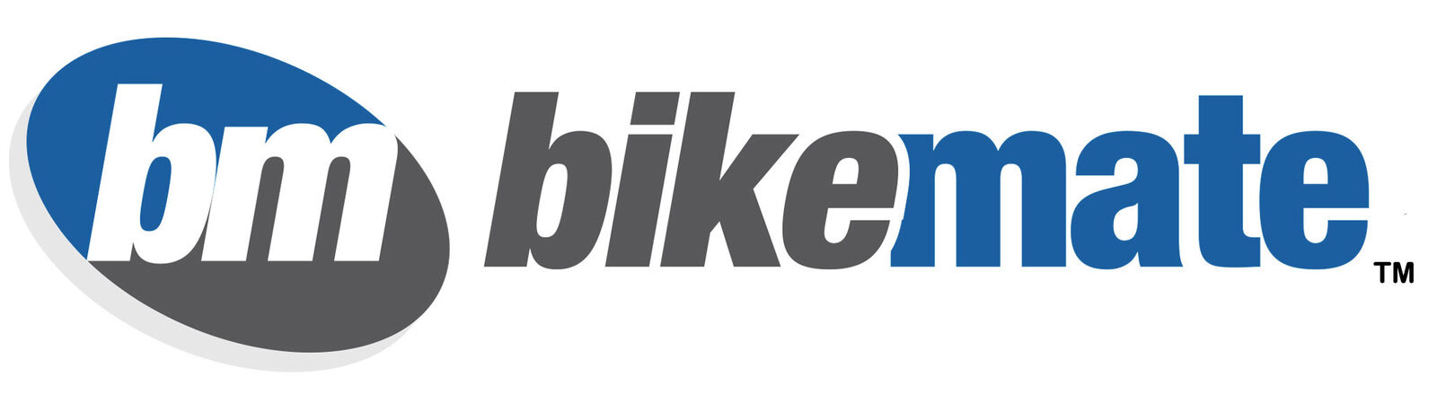 BikeMate