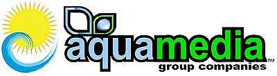 aquamediacorp