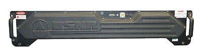 Usnr Geo2sensor Millwork Lumber Mill Laser 5mw Max 780nm G206l076 7 Dof Rev2.3e