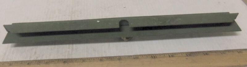 Metal Bracket / Shield Assembly - P/N:  A3017143