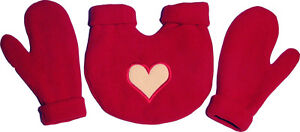 Gloves-Mittens-for-lovers-Valentines-Day-gift