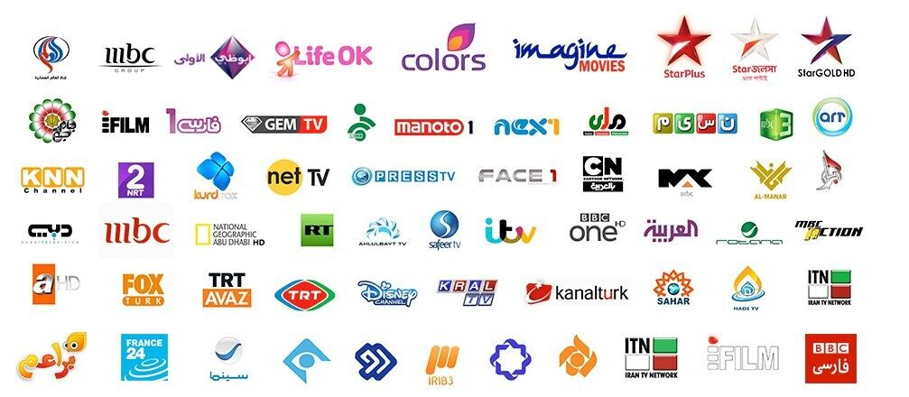 Live tv box all channels sky bt sports movies ppv box office firestick  smart tv etc | in Bradford, West Yorkshire | Gumtree