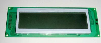 4.4 Lcd Graphic Display Module Data Vision Dg-24064-09 S2rb T6963c Controller