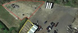 Parcel of Land available at Halstead near Haverhill - Braintree district