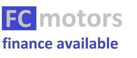 2004 volkswagen passat 1.9 tdi se with only 63000 miles, mot dec 2018 1 owner from new