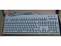 Computer Keyboard New