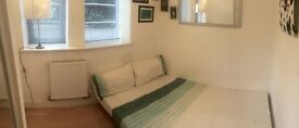 Single Room in West Hampstead £550pm all incl.