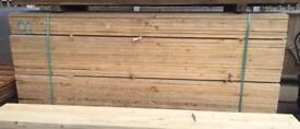 🍭Wooden New Scaffold Style Boards : £11.00