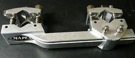 Mapex multi clamp