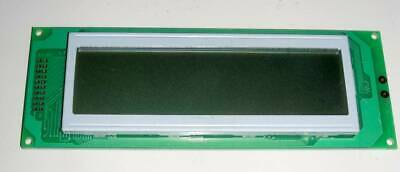 Lcd Display Module Data Vision Mono Graphic Dg-24064-09 S2rb Lots Of 12 New