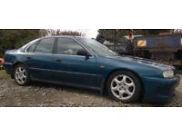 Rover 620 Ti **200 BHP**