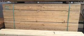 👑Wooden Scaffold Style Boards ~ New