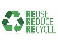 Cheaper than a skip Low cost waste / rubbish removal household and commercial OAP discount
