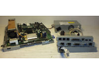 IBM SurePos 500 Parts