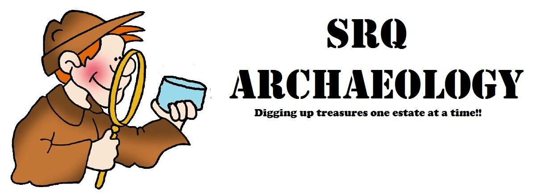 srq-archaeology