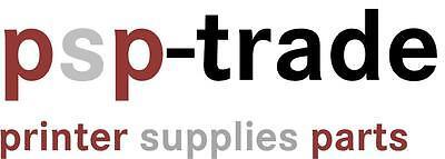 psp-trade printer_supplies_parts