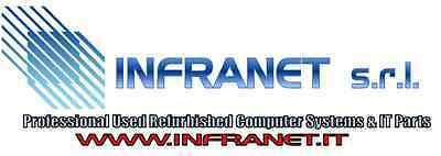 INFRANET Computer usati Rigenerati