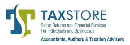 TAX STORE Willetton Willetton Canning Area Preview