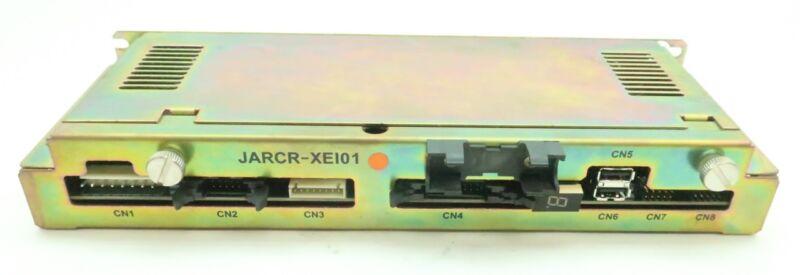 Yaskawa JARCR-XEI01 Encoder Interface Board