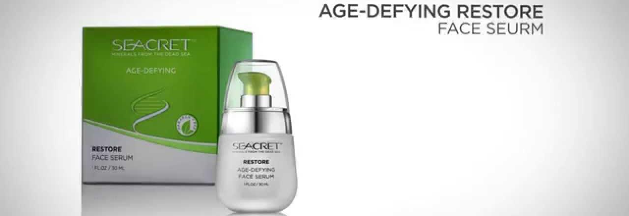 GreenAblum - Cosmetics