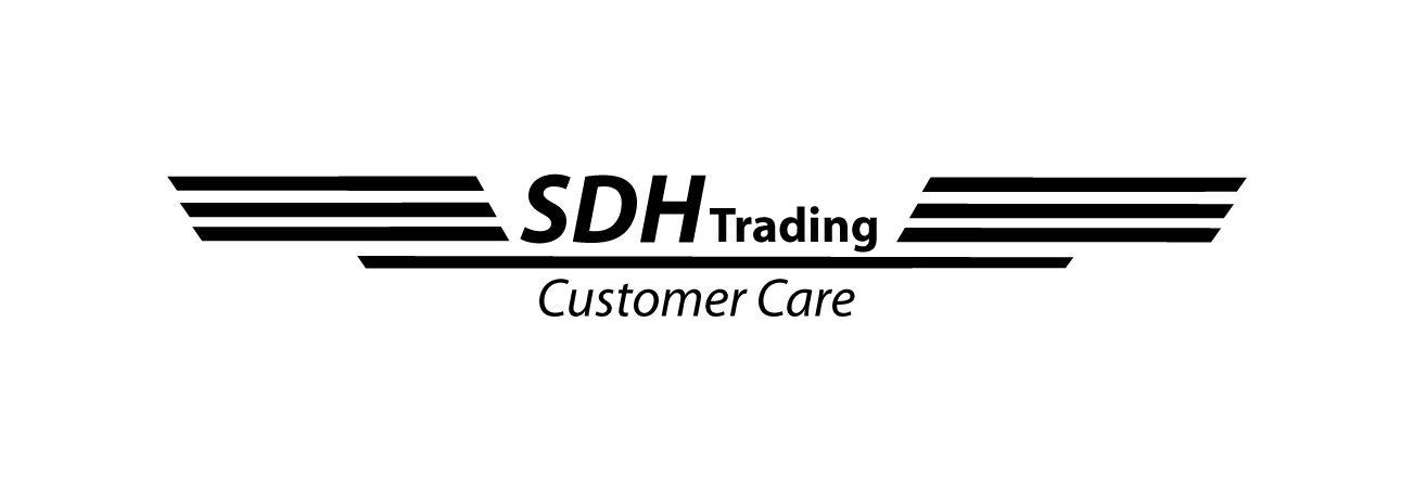 SDH Trading UG