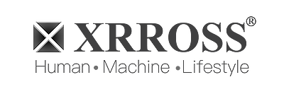Xrross.Human.Machine