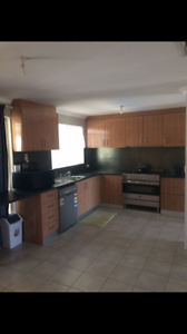 4 x 1 House for Rent High Wycombe Kalamunda Area Preview