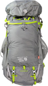 Mountain hardware Ozonic 65 OutDry Pack