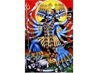Indian blackmagic removal expert astrologer vinayaka