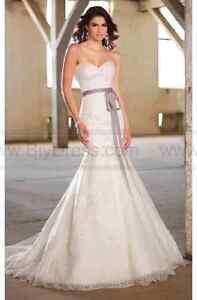 Wedding dress size 14/16 Coonabarabran Warrumbungle Area Preview