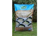 Westland Horticultural Sand