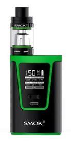 SMOK Vape G150 (Green)