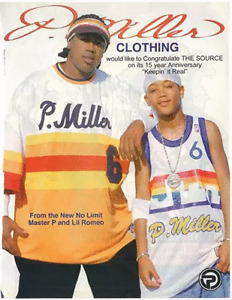 LIMITED EDITION P. MILLER JERSEY!!! London Ontario image 2