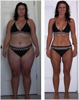 Start your Weight Loss Journey Now