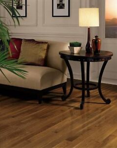 NEW Hardwood Flooring! Bruce Armstrong SOLID OAK 3/4 inchx 3