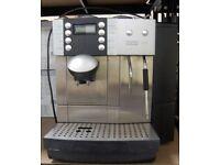 France Flair coffee machine