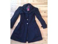 Brand new Ladies women's coat