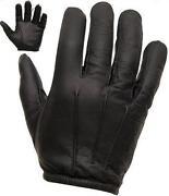 Combat Gloves