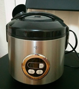 Small Rice Cooker - $20