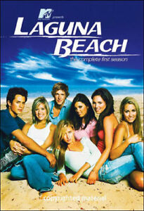 Lindsay Lohan + Laguna Beach - $5 for all