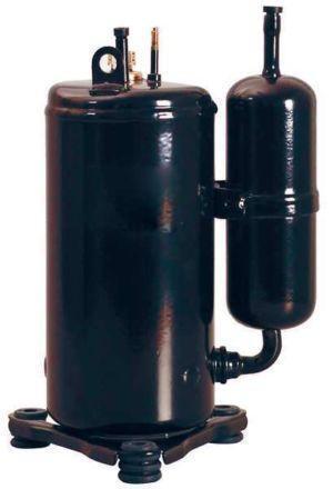 Ac Compressor R22 Ebay