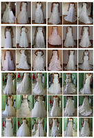 Specialized in wedding dress.Southwood,Calgary,403-456-0780